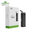 Airistech Switch 3-in-1 kit 2200mAh Canada