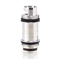 Aspire PockeX Replacement Coil 5pk