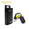Aspire USB eGo Charger - 1000mah