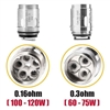 Aspire Athos Replacement Coils Canada