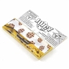 Juicy Jay's Rolling Papers - Chocolate Chip Dough