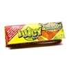 Juicy Jay's Rolling Papers - Pineapple