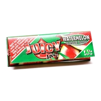 Juicy Jay's Rolling Papers - Watermelon
