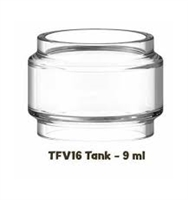 SMOK TFV16 Pyrex Replacement - Bulb Type