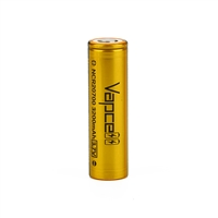 Vapcell NCR20700 High-drain Li-ion Battery 30A 3200mAh