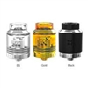 Oumier VLS RDA - CLEARANCE