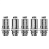 VOOPOO YC Replacement Coil 5pcs YC-R1 0.6