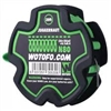 Wotofo Juggernaut Wire 20ft/spool
