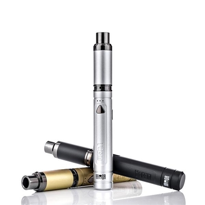 Yocan Armor Concentrate Vaporizer Kit