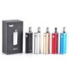 Yocan Hive 2.0 VV AIO Kit 650mAh Oil & Wax