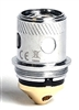 Uwell Crown V2 Coil