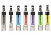 Kanger T3D Clearomizer