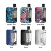 Joyetech Grip Kit
