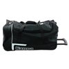 Kappa Torba Trolley Bag (medium)