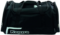 Kappa Borza Bag (large)