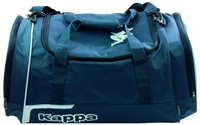 Kappa Borza Bag (medium)