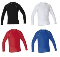 Thermal Base Layer (adult)