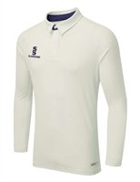 2. Match Shirt LS (adult)