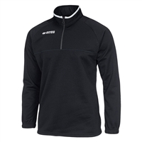 Midlayer 1/4 Zip