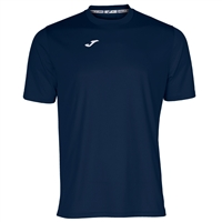 Club Training Shirt (youth & child sizing)