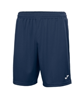 Club Training Shorts (youth & child sizing)