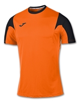 5.Training Shirt (adult sizing)