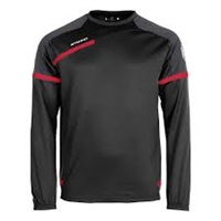 2.Sweat Top (adult sizing)