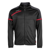 2.Full Zip Top (adult sizing)