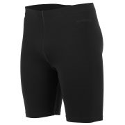 7.Pro Baselayer Shorts (adult sizing)