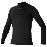 7.Pro Baselayer (youth sizing)