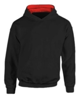 Centre Stage Hoodie (adult)