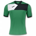 3. Youth Short Sleeve Training Top