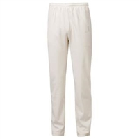 3. Match Trousers (youth)