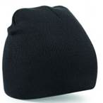 Beanie Hat (adult)