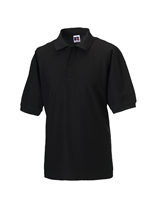 5.Polo Shirt (Adult)