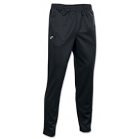 Club Tech Pants