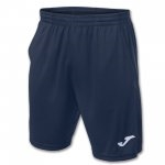 3.Drive 3 Shorts (youth)