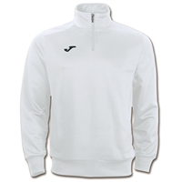 2.Track Top (adult)