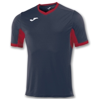 Champion 4 Shirt (semi-fitted)
