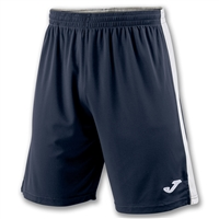 Match Shorts (adult)