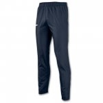 8. Track Pants Youth Campus elasticated cuffs