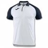 5. Training Polo Adult