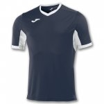 5. Training Shirt Youth Champion 4 S/S