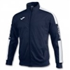 6. Training Track Top Adult Champion 4
