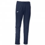 6. Training Track Pants Youth Champion 4