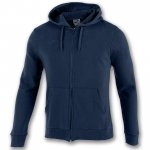 7. Training Hoodie Youth Invictus