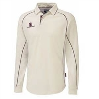 1. Premier Adult Match Shirt Long (Relaxed Fit)