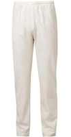 3. TEK Youth Match Trousers