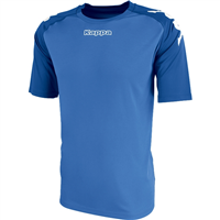 2. Away Match Shirt