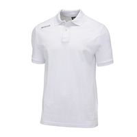4. Polo Shirt (youth)